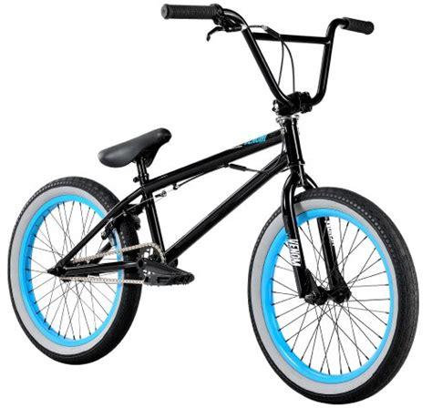 Stem Bmx Os 22 2 diamondback bicycles 2014 venom pro bmx bike 20 inch