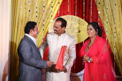25th wedding anniversary tamil songs radha 25th wedding anniversary photos 30