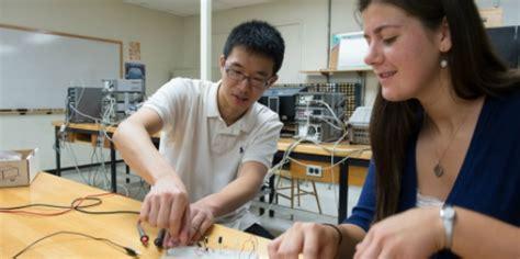 undergraduate computing laboratories electrical and undergraduate labs department of electrical and