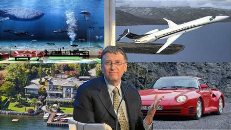 bill gates house biography bill gates house and cars www imgkid com the image kid