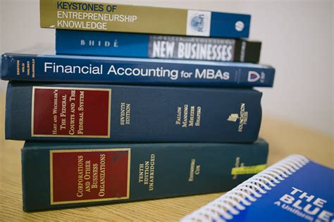 3 Year Jd Mba Columbia by Considering The Jd Mba Inside Information Advice And