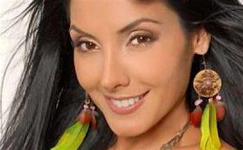 liliana salazar actriz colombiana liliana koneocho com mx