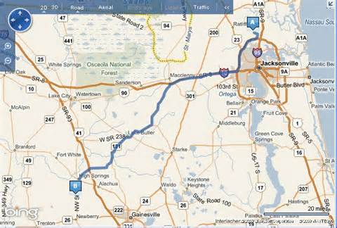 high springs florida map high springs orchard bakery llc contact us
