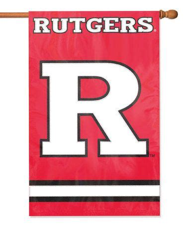 canvas rutgers pinterest the world s catalog of ideas