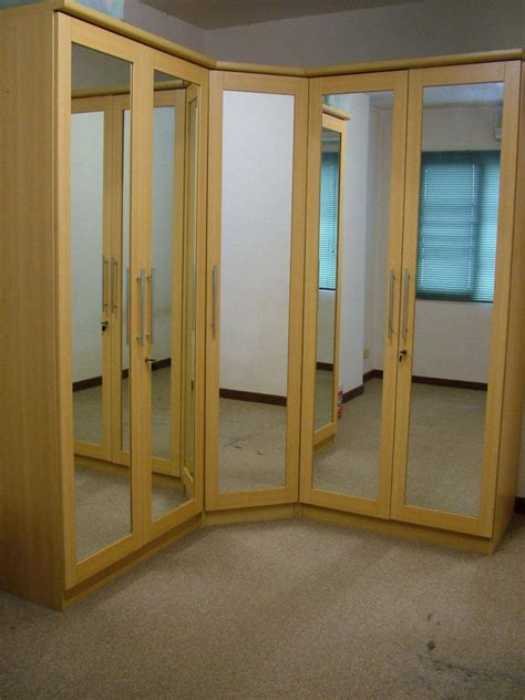 Mirror Closet Doors Frameless Mirrored Closet Doors All Home Design Ideas Best Mirrored Closet Doors