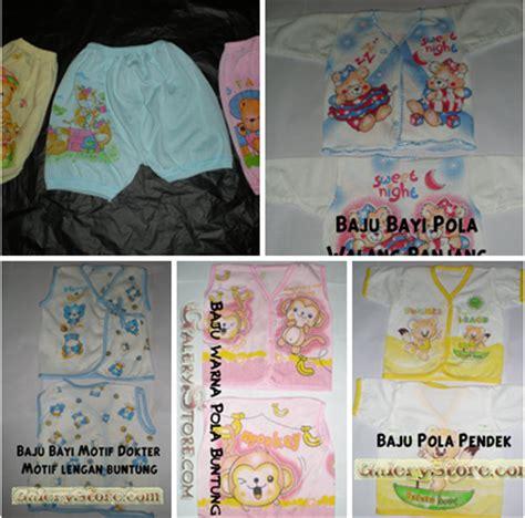 Baju Bayi Baru Lahir Lucu baju bayi baru lahir