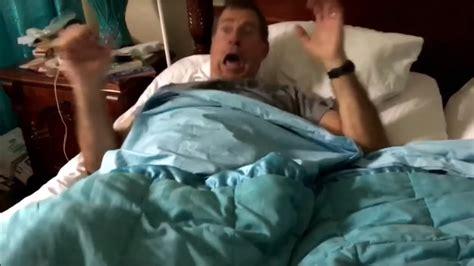 jimmy kimmel fathers day jimmy kimmel s i you prank has shocking their