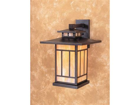 arroyo craftsman nc newport column berkeley 6u0026quot wall mount from arroyo craftsman arroyo craftsman hw 8 craftsman mission 1