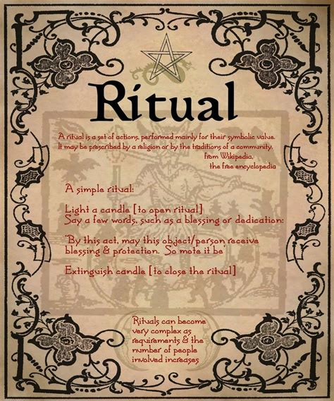 wicca book of spells a book of shadows for wiccans witches and other practitioners of magic books witchcraft book of shadows spells