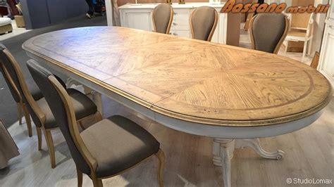 tavoli massicci tavoli massicci restauro e riproduzione arredamento