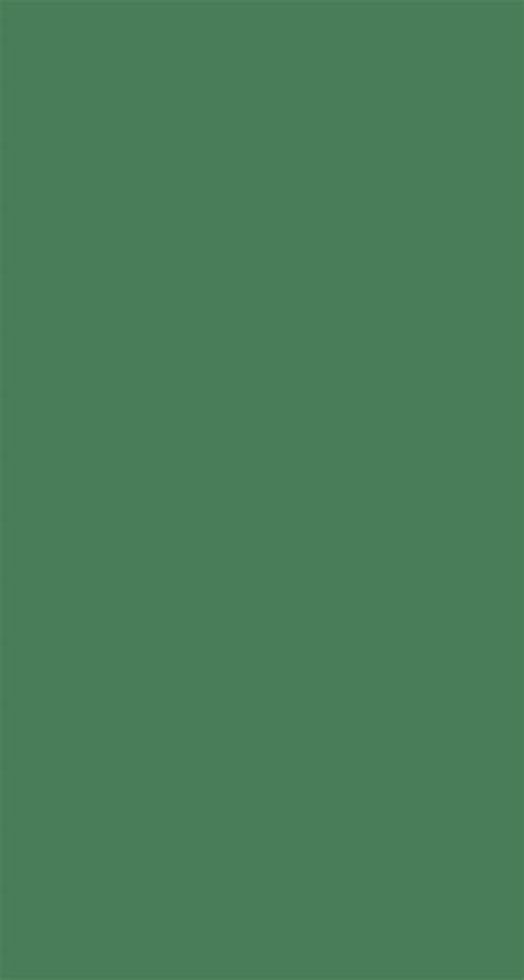 Plain Mobile Iphone 7 7 Plus plain green simple background iphone wallpaper mobile9