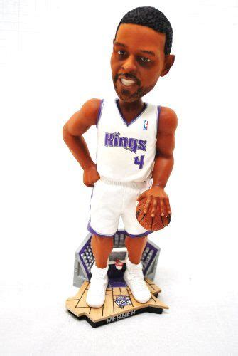 7 of 9 bobblehead 17 best images about bobble nba on