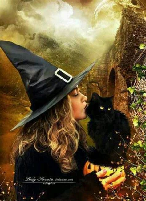 the occult witchcraft witch witchcraft wiccan pagan wiccan witch