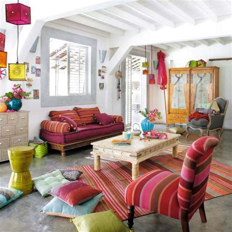 bohemian color scheme love this bohemian color scheme little girls room