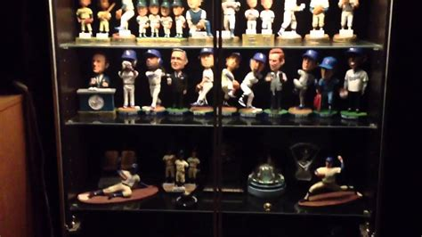 2013 bobblehead giveaways los angeles dodgers bobbleheads stadium giveaways 59 2