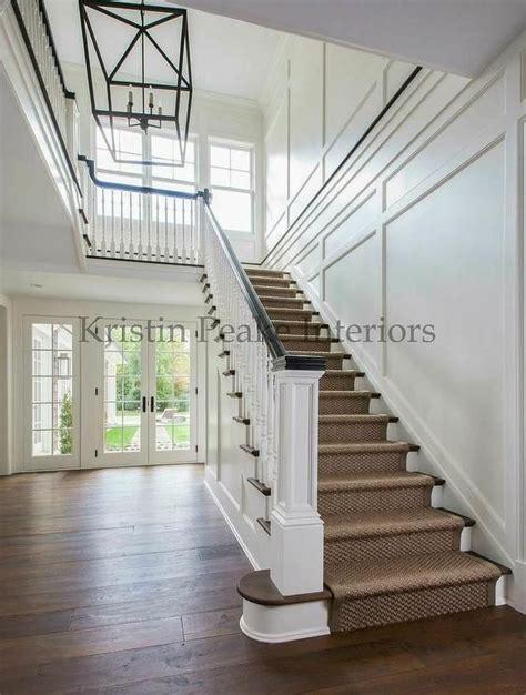 best 25 open entryway ideas on pinterest foyer best 25 two story foyer ideas on pinterest 2 story
