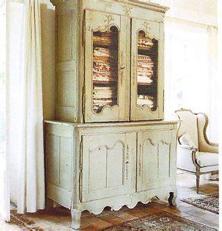 three women and an armoire material girls premier interior design blog home decor