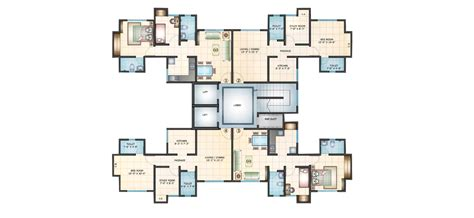 Estella Gardens Floor Plan by 100 Estella Gardens Floor Plan 9 Best Investment
