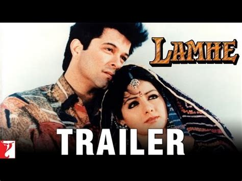 download film london love story mp4 lamhe trailer full mobile movie download in hd mp4 3gp