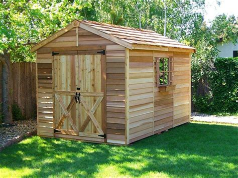 Non Wooden Garden Sheds 301 Moved Permanently