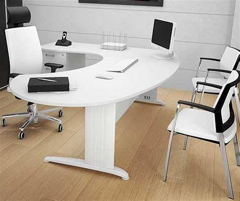 white executive desks white executive desk search home office