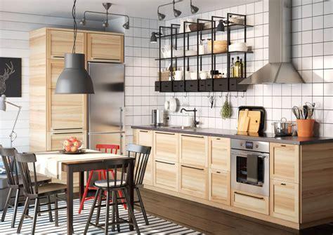 ikea küche lagerung ideen ikea k 252 che grau