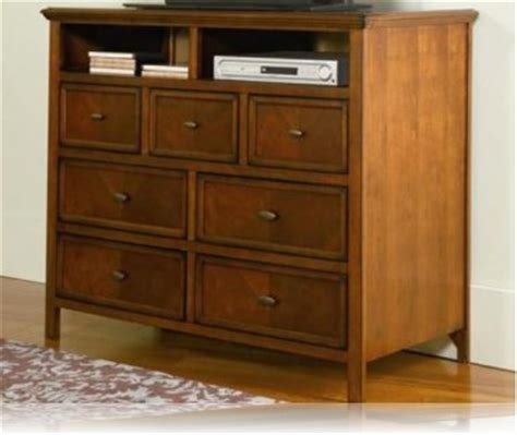 Verona Bedroom Tv Dresser Plasma Tv Stands Coaster 201146 Tv Stand Dresser For Bedroom