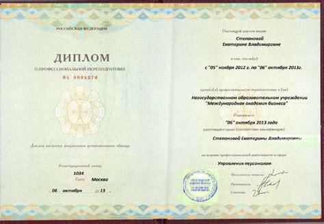 Mini Mba Diploma by курс 171 управление проектами 187