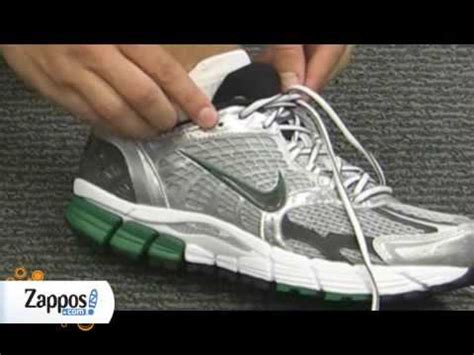 how to prevent heel slippage in running shoes