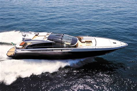 history supreme yacht history supreme yacht pictures boring