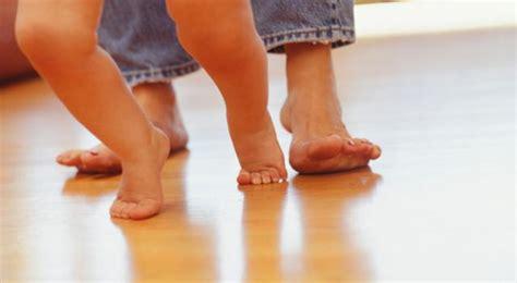 riscaldamento a pavimento pregi e difetti impianto di riscaldamento a pavimento la sta