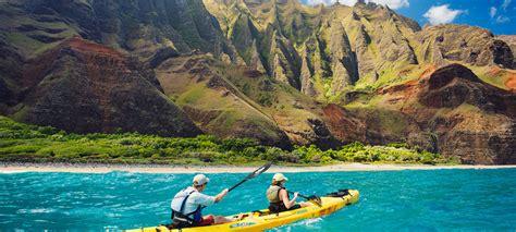 kauai river boat tours kauai tours kauai activities and attractions