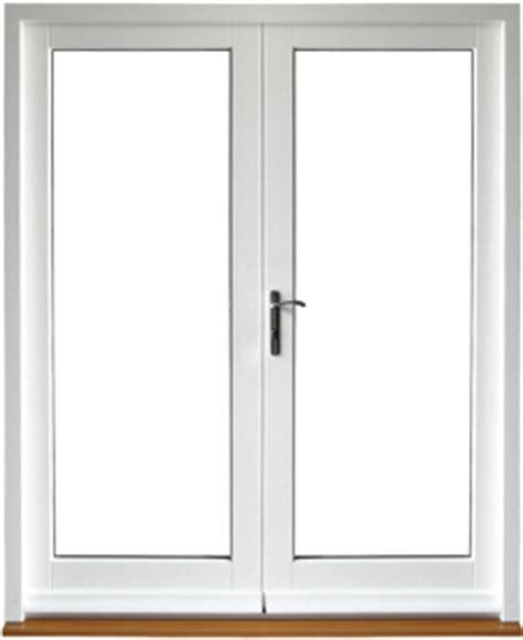 Plain Glass Door Doors External Doors
