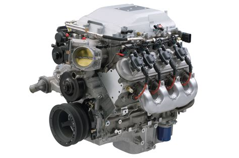6 2 vortec crate motor 5 3l v8 crate engine 5 free engine image for user manual