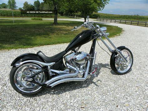 big motorcycle parts big motorcycles big motorcycle parts big k9 big breeds picture