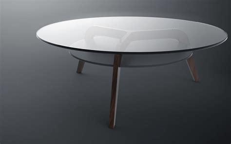 prix table roche bobois table basse roche bobois occasion interesting interesting