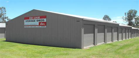 Grafton Sheds by Storage Sheds Grafton