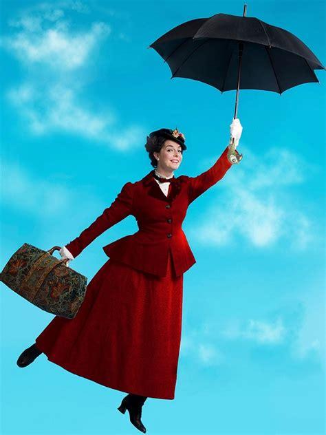 Mary Poppins Mary Poppins Pinterest | pin mary poppins en el parque on pinterest