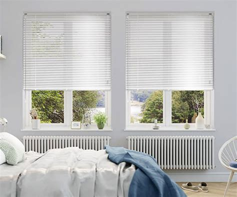 comfort blinds home quality window blinds uk up to 50 off comfort