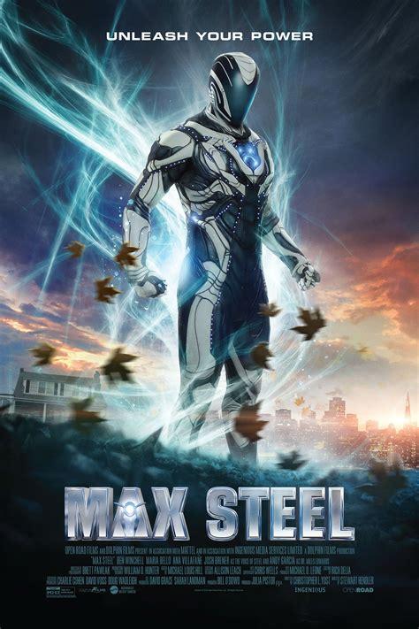 film ninja assassin online subtitrat film max steel max steel max steel 2016