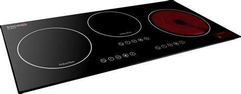 induction hob can you use normal pans 28 images stay with siemens cooktops and hobs geeky