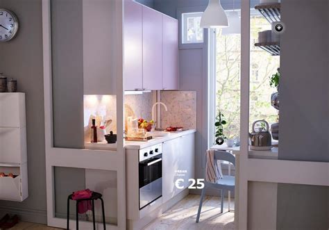 mobilier de cuisine ikea photo 10 15 un exemple de