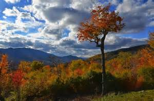 best places to see fall colors in usa top 10 places to see fall colors in us 10 gatlinburg
