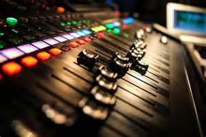 Top Sound Engineering Schools by Which Type Of Sound Engineer Are You Destined To Be