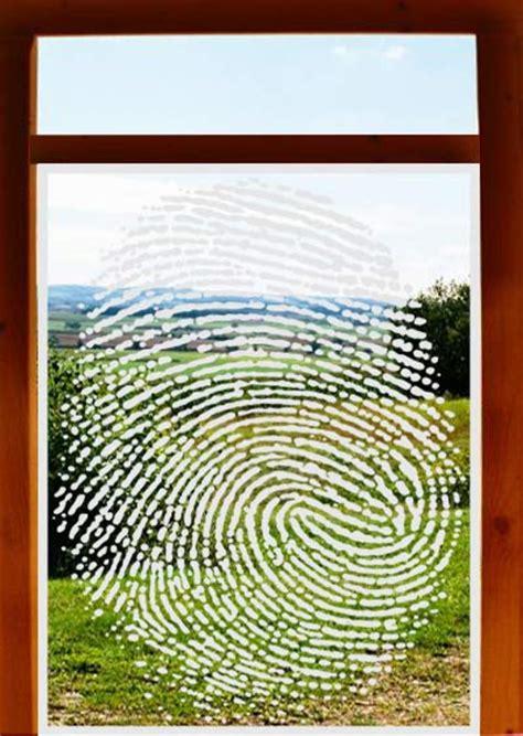 Folie Fenster Sichtschutz Transparent by Fenster Sichtschutz Folie