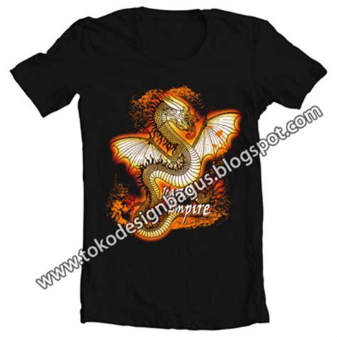 design kaos distro online design kaos distro desain kaos desain t shirt desain