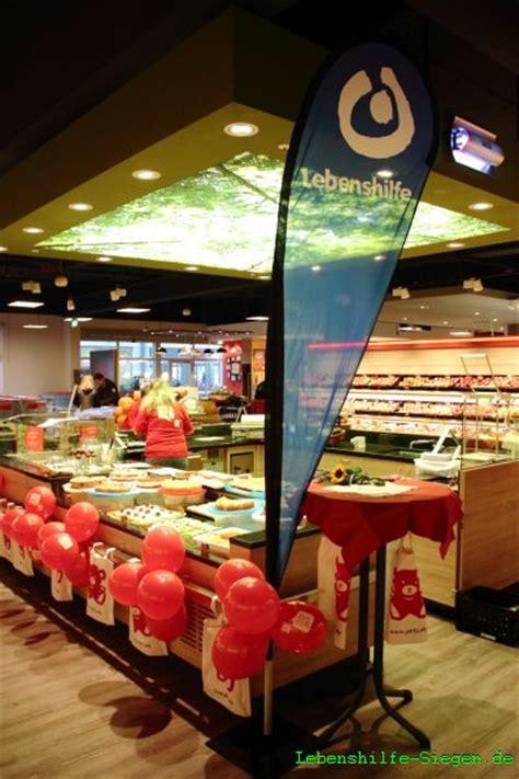 kuchen verkaufen kuchen verkaufen spenden beliebte rezepte f 252 r kuchen und