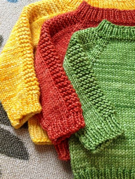 children s sweater knitting patterns 17 images about knitting for babies on
