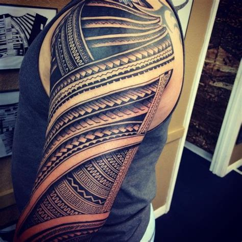 design your own polynesian tattoo journal the new way to design your 35