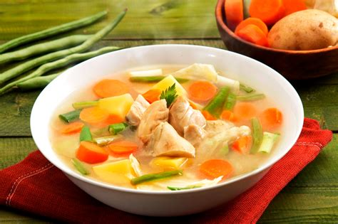 resep membuat salad sayur yg enak related keywords suggestions for sayur sop